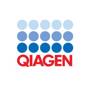Qiagen, DNeasy Plant Mini Kit (50 or 250 rxn) - Proficient Lab