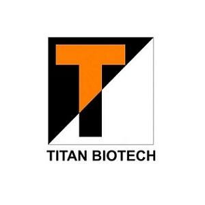 titan biotech yeast nitrogen base proficient lab