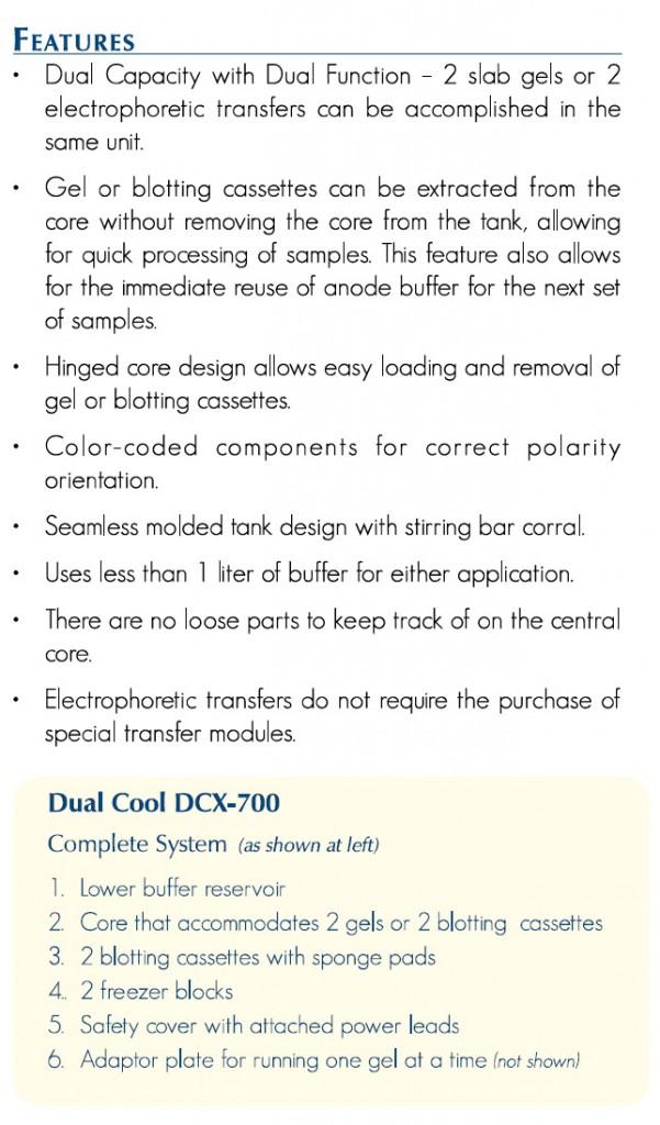 DCX-700-2