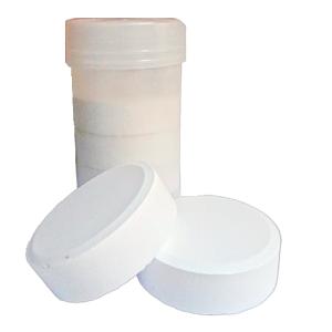 Klorin Swimming Pool Malaysia Chlorine Tablets Tcca 90